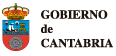 Cantabria Emprendedora